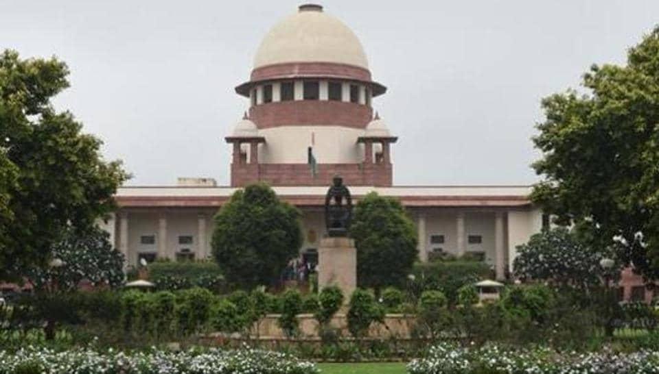 Supreme Court,Aadhaar,security