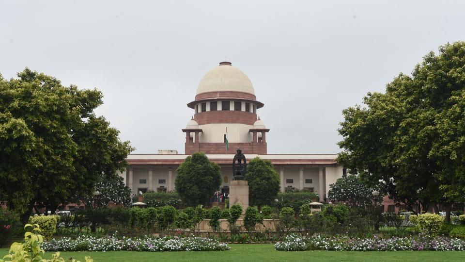 Supreme Court,SC reservation verdict,SC verdict