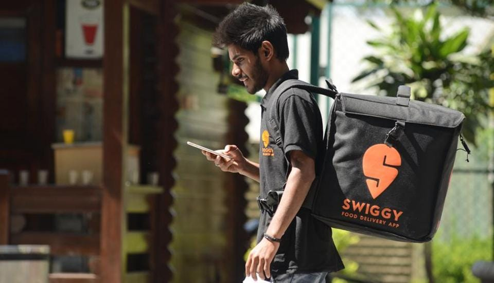Swiggy,delivery,kitchen