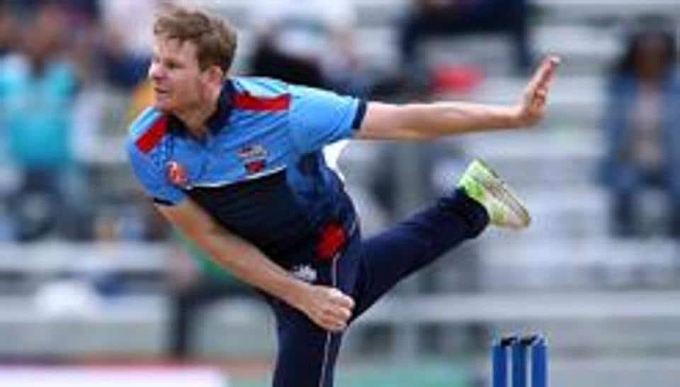 steve smith,cricket australia,david warner
