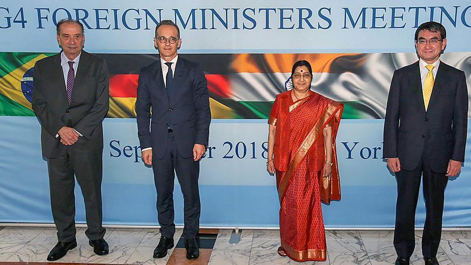 Sushma Swaraj,Fiji,Estonia