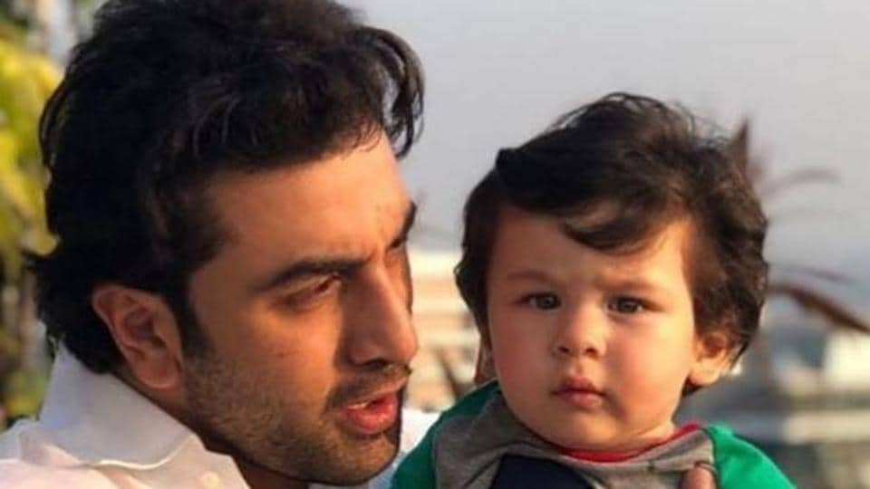 Ranbir Kapoor,Ranbir Kapoor Birthday,Ranbir Kapoor Facts