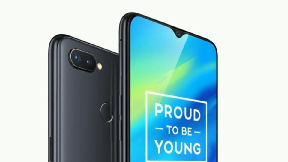 Highlights Realme 2 Pro Realme C1 Launched In India Full