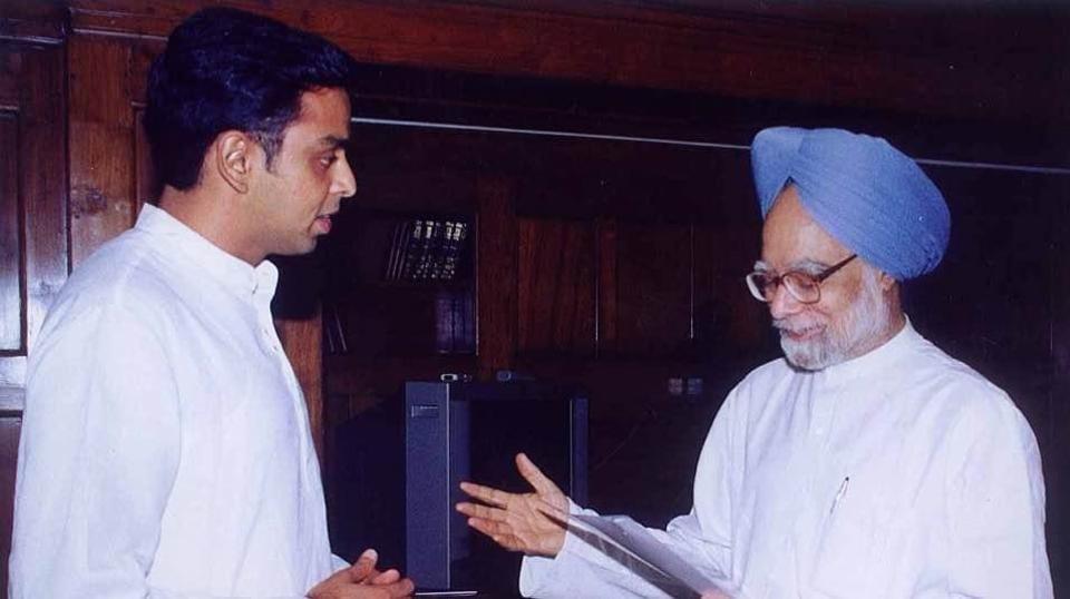 mumbai news,malavika's mumbaistan,Manmohan Singh