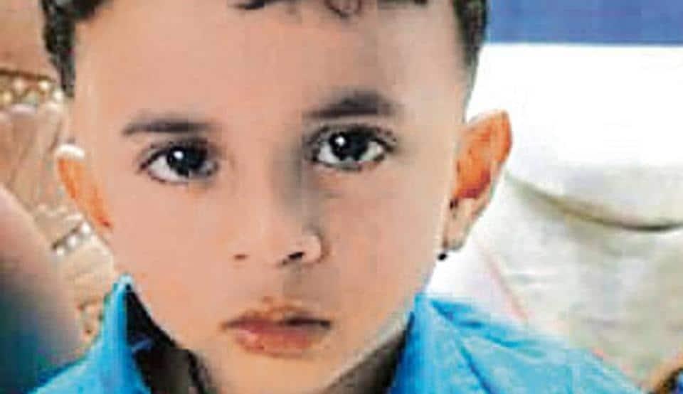 kidnapping,missing,Mumbai