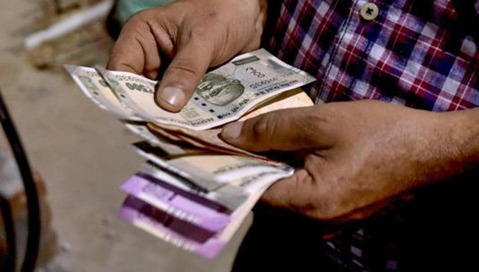 As of September 26, banks had availed of Rs 1.88 lakh crore through term repos from the Reserve Bank, the apex bank said in a statement.