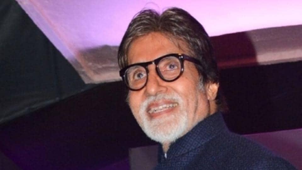 Thugs of Hindostan,Thugs of Hindostan trailer,Amitabh Bachchan