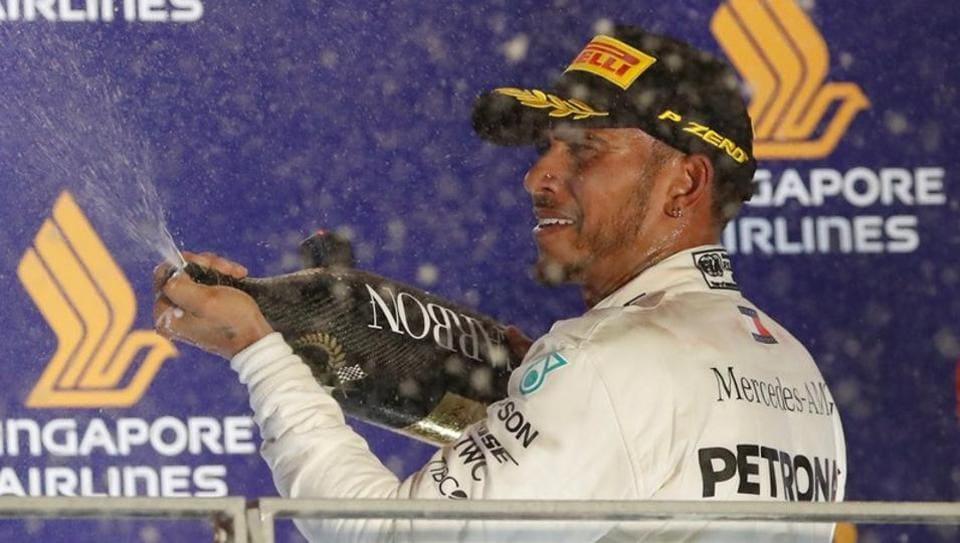 Lewis Hamilton,Mercedes,Nico Rosberg