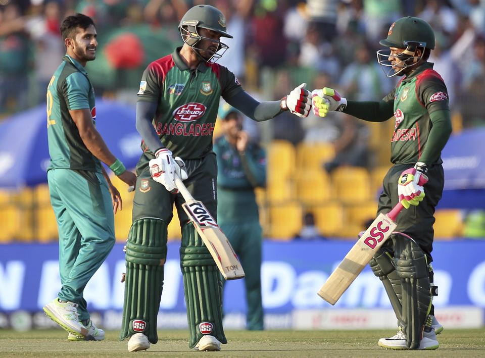 india vs bangladesh final,india,bangladesh