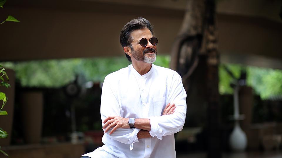 Mumbai,Anil Kapoor,Maharashtra