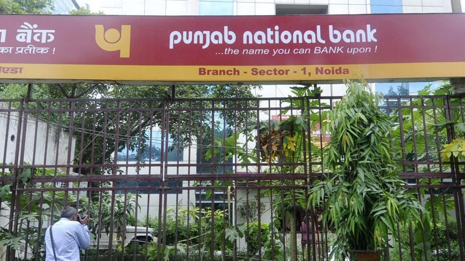 noida bank murders,noida PNB murders,PNB guards murdered in Noida