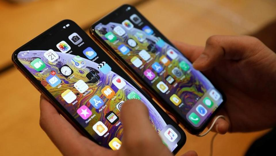 iphone XS india price,iPhone XS Max India price,iPhone XS India sale