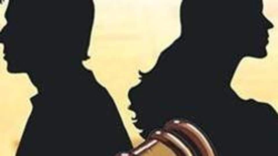Verdict on adultery law,Supreme Court Verdict Live,adultery law verdict live
