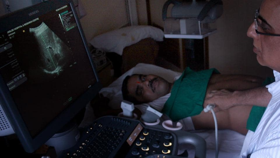 Sonography,radiologists,Ayurveda