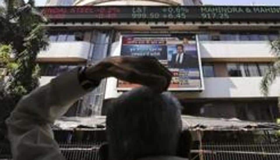 Sensex,Markets update,Rupee