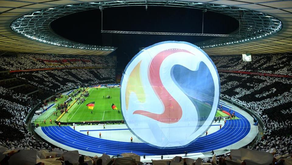 uefa,euro,euro 2024
