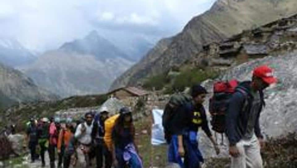 Tourism,Uttarakhand