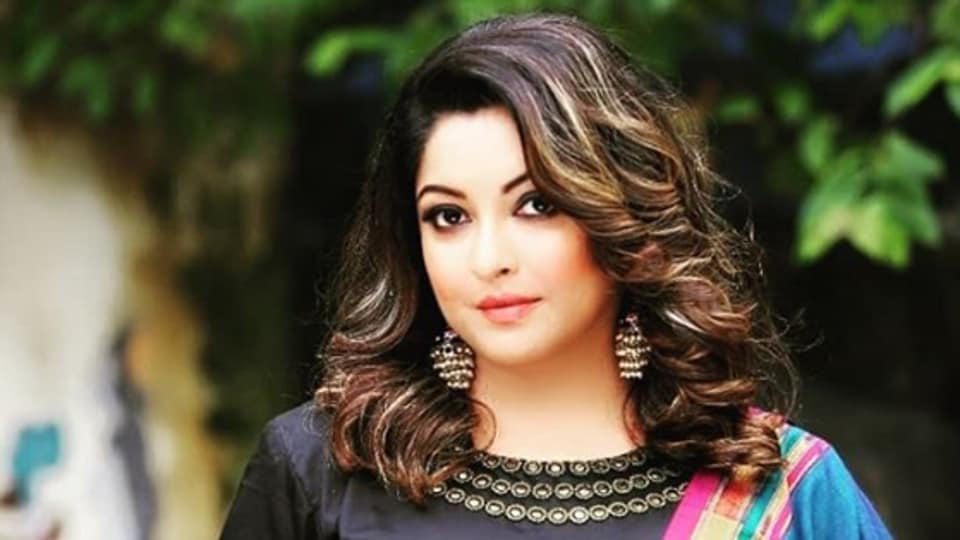 Tanushree Dutta has brought the Me Too movement to mainstream Bollywood.