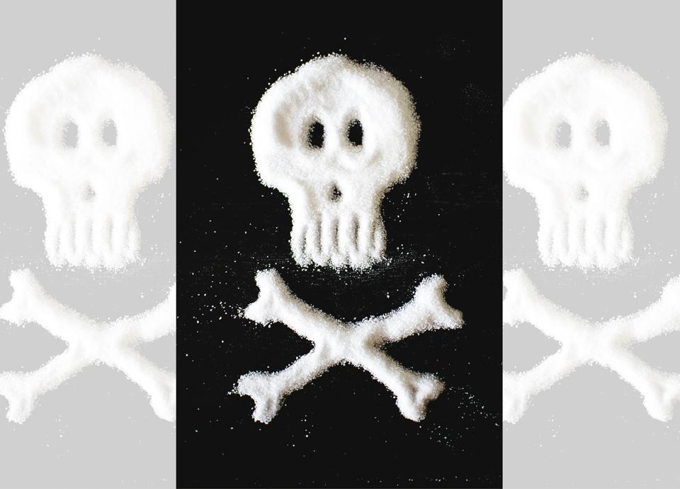 plastic,salt,sea