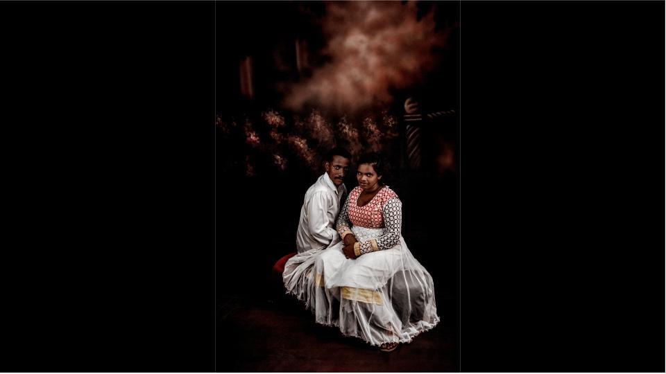 Ketaki Sheth,photo studios in India,Photoink