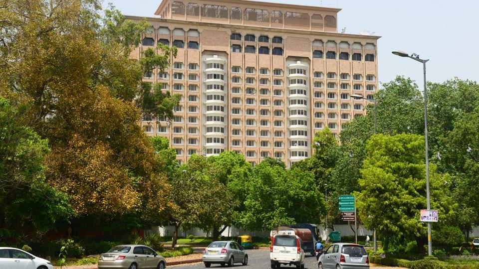 Taj Mansingh hotel,Tata,Tata auction
