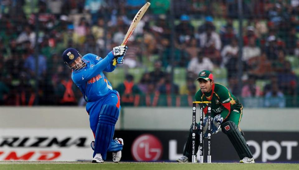 India vs Bangladesh,Bangladesh vs India,Asia Cup