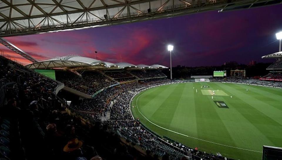 cricket australia,christmas cricket,melbourne