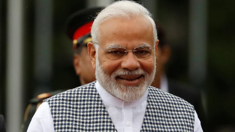 Modi,gujarat,Modi in gujarat