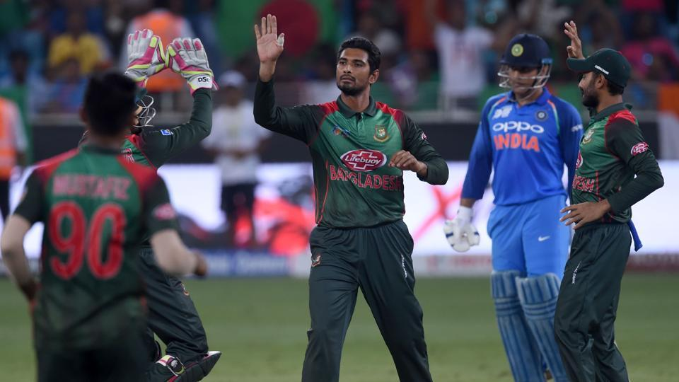 asia cup,asia cup 2018,india vs bangladesh