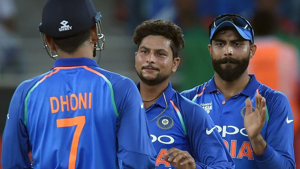 Asia Cup 2018,Asia Cup Final,India vs Bangladesh