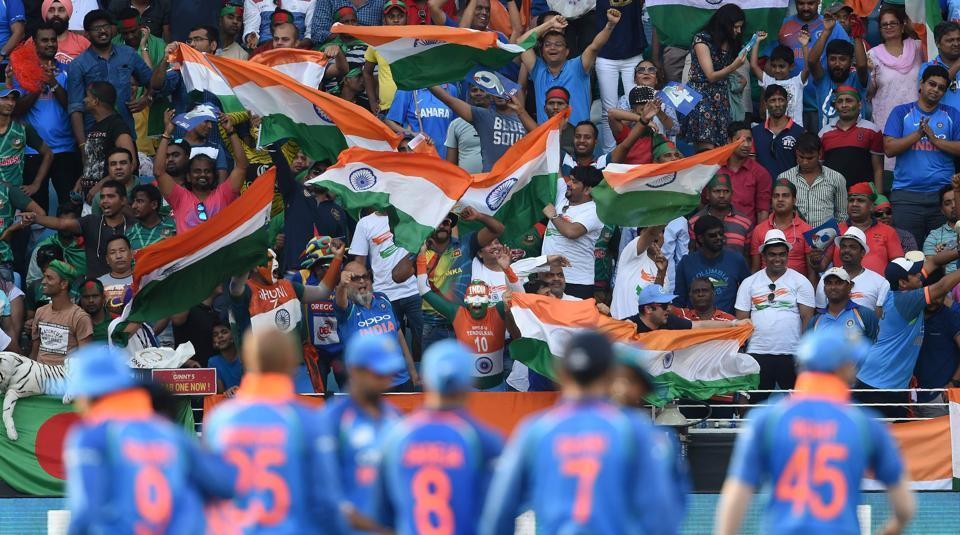 India retain title by defeating Bangladesh in thrilling Asia Cup final