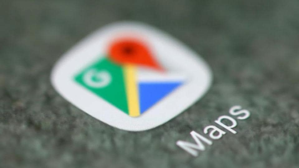 google maps,snapchat map app,digital map mistakes