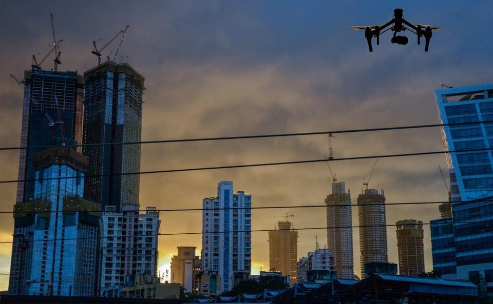 Real-estate,Mumbai realty,Industry news