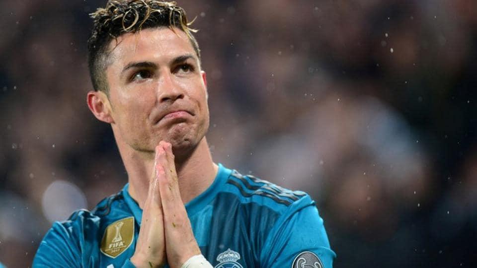 Cristiano Ronaldo,Mohamed Salah,Puskas Award