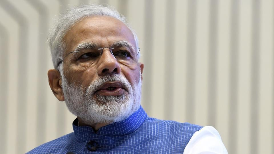 PM Modi,sushma swaraj,rahul gandhi