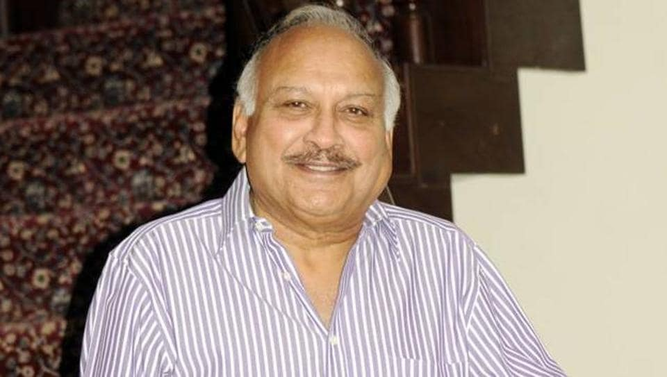 Ayushman Bharat scheme,Punjab,Punjab health minister
