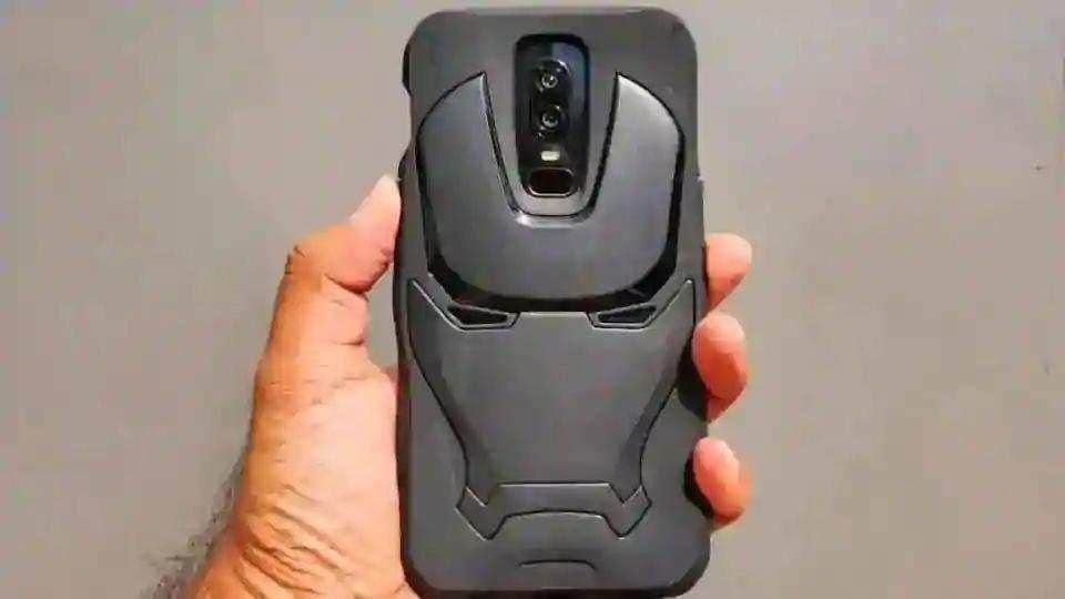 OnePlus 6T,OnePlus 6T Release Date,OnePlus 6T Specifications