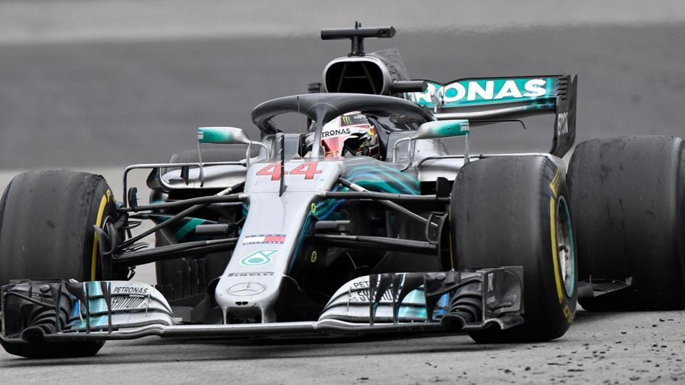 Lewis Hamilton,Russian Grand Prix,Valtteri Bottas