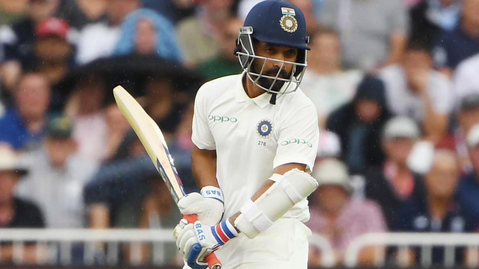 Ajinkya Rahane,India vs West Indies,Ajinkya Rahane video
