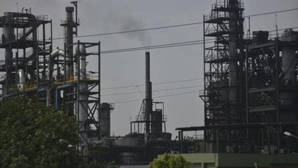 cleaner fuels,Delhi pollution,Delhi Pollution Control Committee