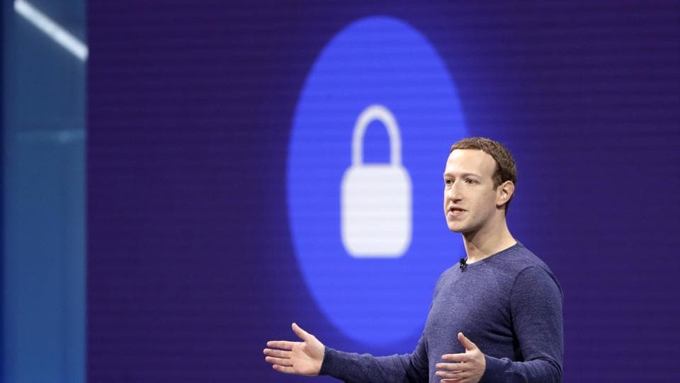 How to hack Facebook' videos flood YouTube hours after major