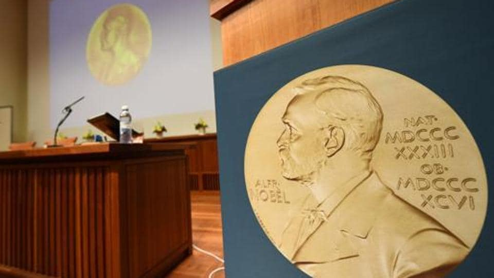 American, Japanese win Nobel for lifesaving cancer research