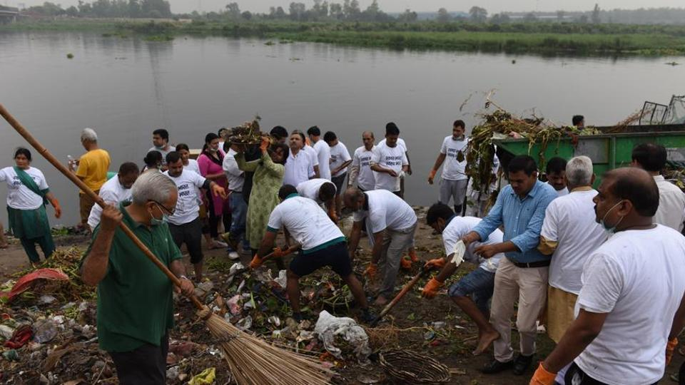 Swachh bharat,Swacchata hi Seva,cleanliness drive