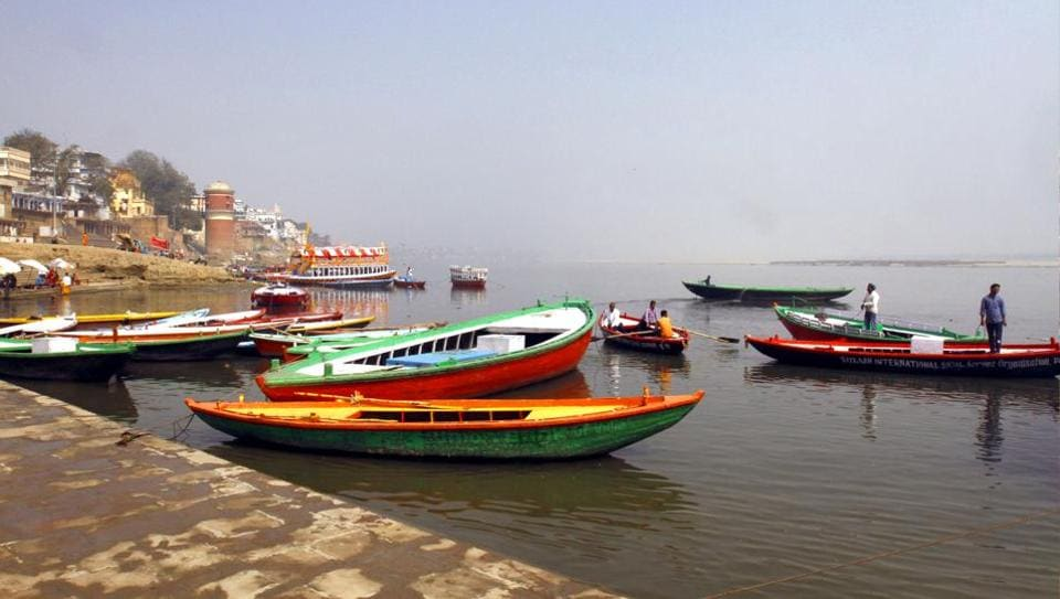 The results of the 31 samples of Ganga water out of which 19 failed to pass the quality test underlines the uphill struggle that the National Mission for Clean Ganga — India's most ambitious attempt to clean the country's holiest river — faces.