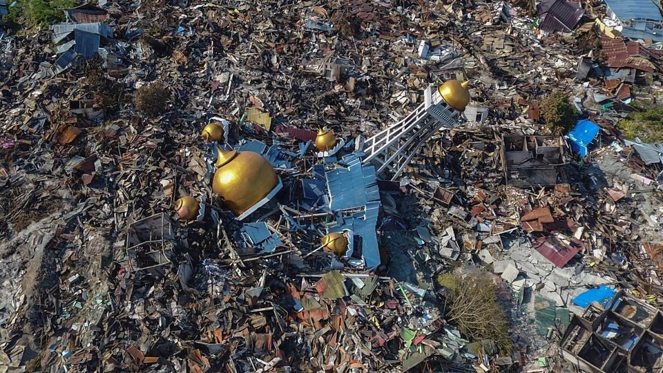 Indonesia,Indonesia tsunami,Indonesia earthquake