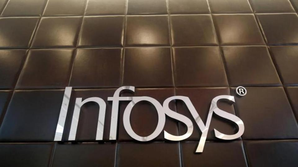 Forbes,Forbes list,Infosys