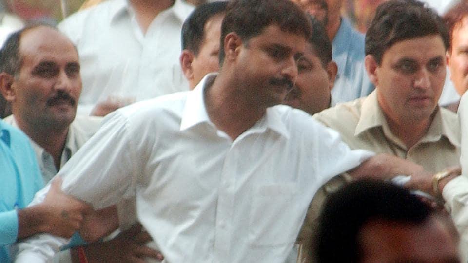 IPS,life sentence,rape