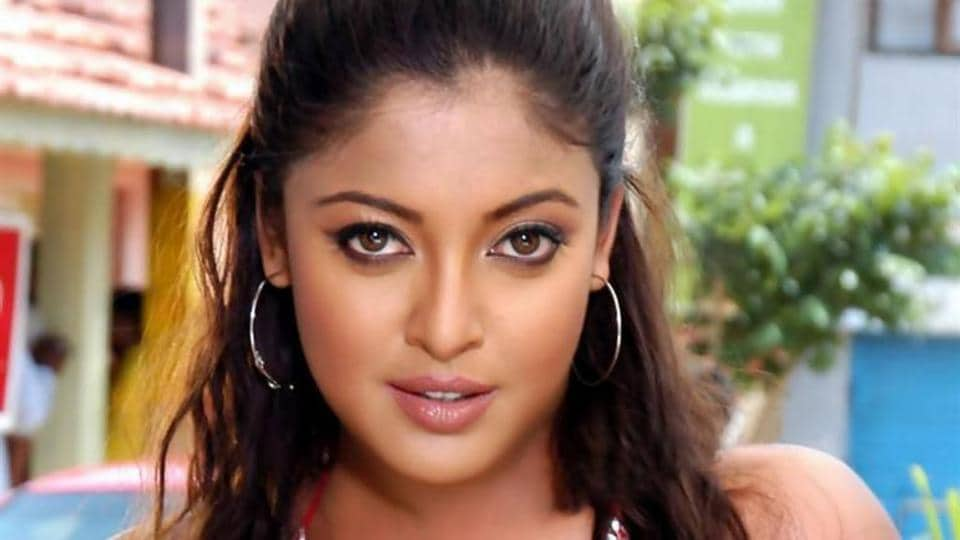 Tanushree dutta sex pics, pussy creamed suprise slutload