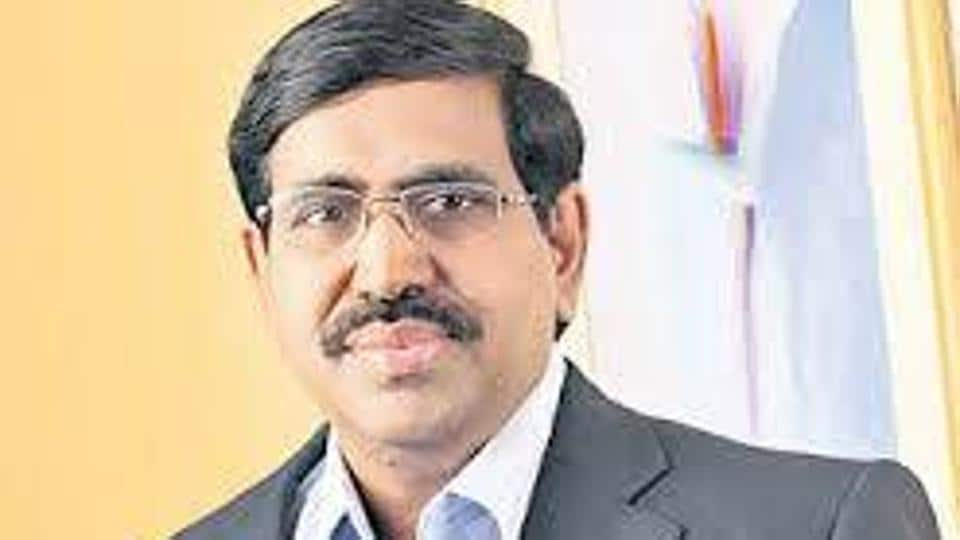 Image result for mp narayana