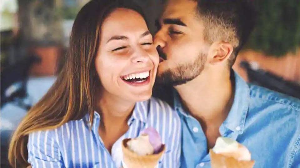 Sugar Daddy Dating - Elite Millionaire Luxy Dating